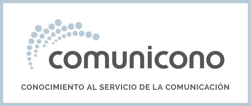 Comunicono